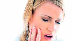 Лечение острого гнойного пульпита