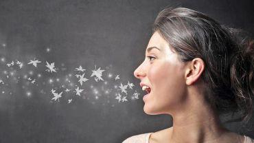 Существующие средства от плохого запаха изо рта