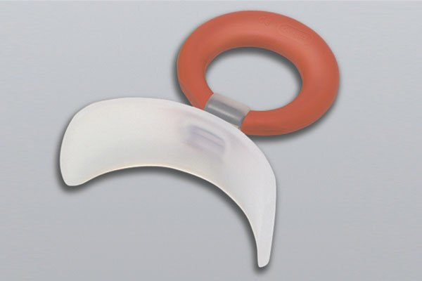 Виды лечебных ортодонтических аппаратов