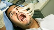 Лечение острого и хронического пульпита