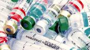 Классификация местных анестетиков