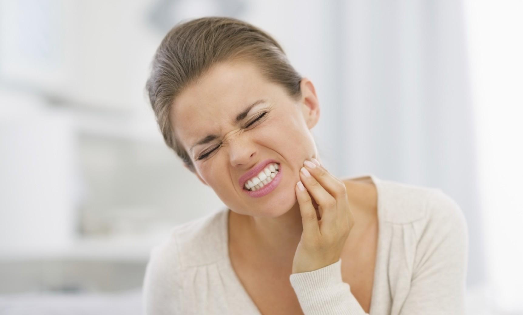 Симптомы и лечение пульпитов