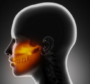 Артрит височно-нижнечелюстного сустава осложнения причины хрустеа суставов и позвоночника
